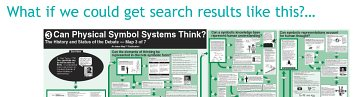 search-results-in-a-map.jpg