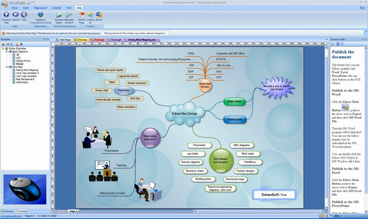 visio mapping with The Latest On Edraw on activewin   reviews software apps ms visio2k2 images ad also work Mapping furthermore Uml And Database Diagrams In The New Visio moreover Custom  work Map together with lucidchart jira plugins.